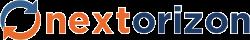 Nextorizon-logo
